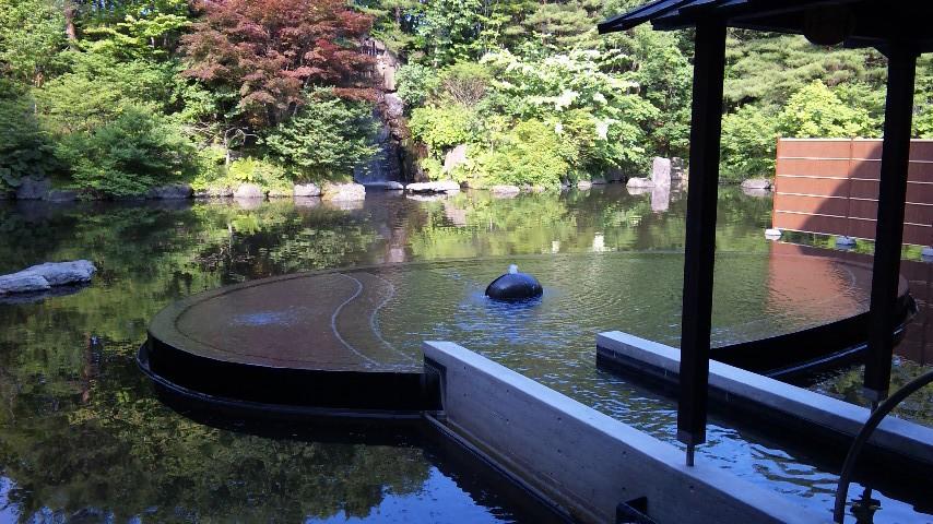 青森に旅行にいったらぜひ行きたい温泉